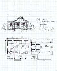 one bedroom log cabin plans 143 best house plans images on country house plans
