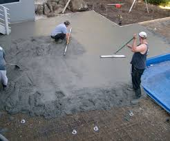 How To Lay Patio Pavers by How To Lay Pavers Mtopsys Com