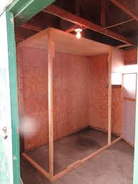 Chicken Coop Floor Options by New Diy Chicken Coop U2013 Invironment U2013 Medium