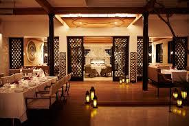 Bbq Restaurant Interior Design Ideas New York Palace Hotel U2013 The Tavern On 51 Bar U2013 Horton Lees Brogden