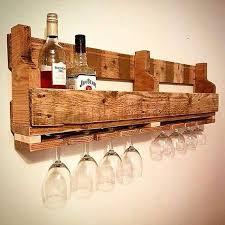 best 25 pallet wine racks ideas on pinterest pallett wine rack