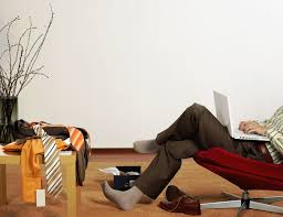 How To Start An Interior Design Business From Home Best Home Business Opportunities