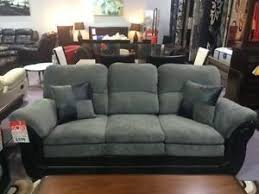 kijiji kitchener waterloo furniture sofa kijiji savae org