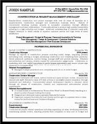 Team Leader Resume Example by Asset Management Resume Free Resume Example And Writing Download