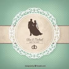 Wedding Design Wedding Vectors Photos And Psd Files Free Download
