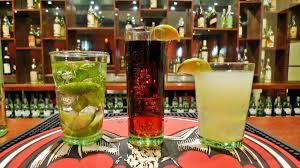 rum after breakfast keri jones takes the bacardi distillery tour