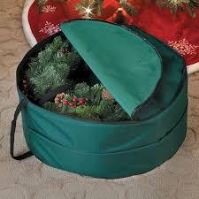 wreath storage bags improvements catalog
