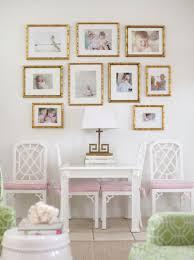 picture frame wall decor picture frame wall decor 3 ambito co