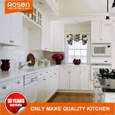 white kitchen cabinet with glass doors china kitchen cupboard glass doors white paint replacement