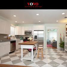 Kitchen Cabinet Kitchen Cabinet Home Modern Kitchen Cabinet Kitchen Cabinets Online Home Cabinets