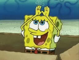 Spongebob Nobody Cares Meme - nobody cares meme gif cares best of the funny meme