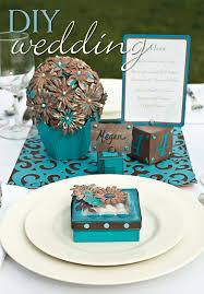 33 summer wedding ideas 6 new great ideas favecrafts com