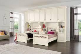 Bedroom  Nice Kids Bedroom Furniture Leons Starship Bunk Bed Set - Leons bunk beds