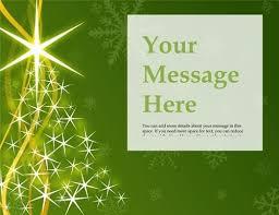 best 25 free christmas flyer templates ideas on pinterest merry