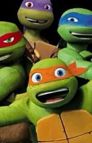Ninja Turtles Meme - tmnt 2012 memes tmnt 2012 leo meme wattpad