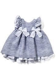 dress design images best 25 baby girl dress design ideas on baby