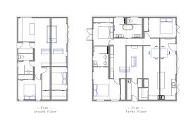 Home Blueprints Free 100 Free Home Blueprints House Plans Brilliant Rancher
