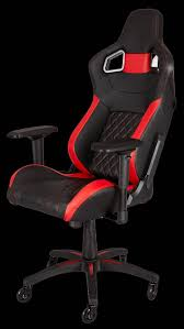desk chair gaming secretlab u0027s omega stealth gaming chair is comfortable and
