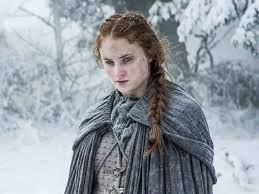 game of thrones the complicated politics of sansa s game of thrones rape scene