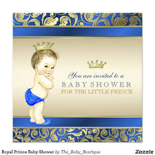 prince baby shower invitations remarkable royal prince baby shower invitations as baby shower