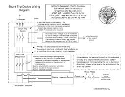 ge shunt trip circuit breaker wiring diagram wiring diagram and