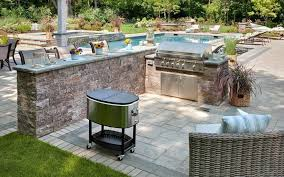 patio grill patio ideas the worlds catalog of ideas and backyard patio with
