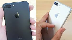 top colors 2017 iphone 7 and 7 plus in every color youtube