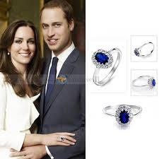 ring diana princess dianas engagement ring engagement ring