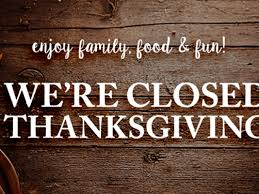 greenbrier mall will be closed on thanksgiving 13newsnow