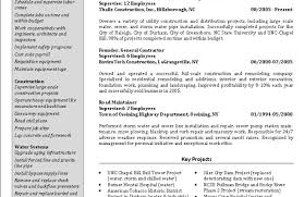 home design assistant jobs resume beautiful project management resume beautiful business