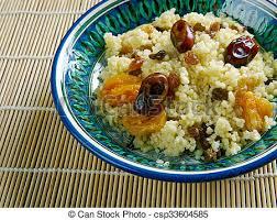 cuisine mauritanienne plat mauritanie couscous mauritanie dates doux raisins