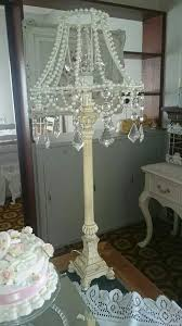 Lamp Shades For Chandeliers Small Best Lighting Shades And Lamps Images On Lighting Lace Lamp