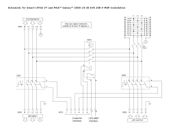 100 wiring diagram of ups heime repair instructions for apc