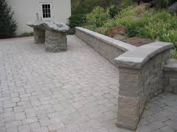 Average Cost Of Flagstone by Retaining Walls Allied Concreteallied Concrete