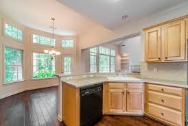 kitchen cabinets from pallet wood diy cladding your kitchen peninsula with new or reclaimed