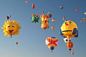 absolutely balloons san diego springtime 12 tips for enjoying the albuquerque international balloon