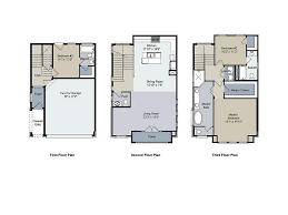 master retreat floor plans 10908 upland retreat drive houston tx 77043 har com