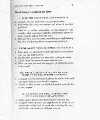 when writing a paper are movies underlined essay reading essay an essay on reading how to write a prompt mother tongue essay finance homework mother tongue essay amyis a professional essay writing company dedicated to