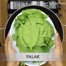 soup kitchen meal ideas palak soup recipe spinach soup recipe cream of spinach soup