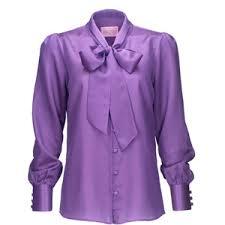 purple blouses purple blouse womens black blouse