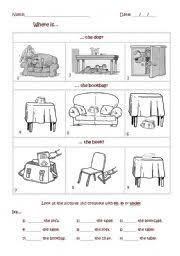 worksheets http www lamaestrachiara com inglese schede operative