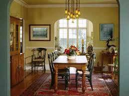 rustic dining room ideas contemporary in rustic lighting room entrancing design ideas