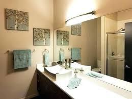 small apartment bathroom decorating ideas rental apartment bathroom decorating ideas small apartment bathroom