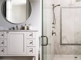 Bathrooms By Design Chateau Pendio Brianna Michelle Interior Design