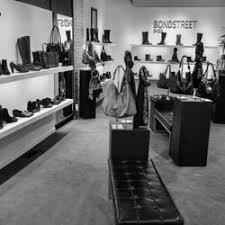 bondstreet shoes closed 10 photos shoe stores 5533 walnut