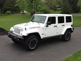 jeep wrangler beach cruiser jeep wrangler worth a buy