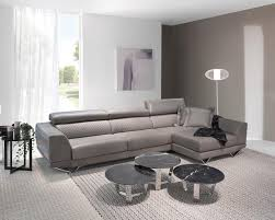 Modern Corner Sofas Contemporary Leather Sofa Design Awesome Homes Style Of