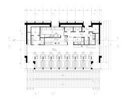 mountain architects hendricks architecture idaho sketches to