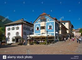 village square st ulrich bollschweil baden württemberg