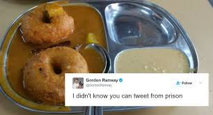 gordon ramsay cuisine cool gordon ramsay infuriates indian users by insulting mumbai